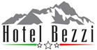 Hotel Bezzi a Ponte di Legno