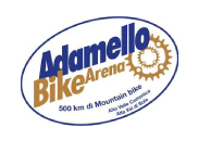 Adamello Bike Arena