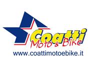 Coatti Moto & Bike