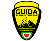 Guida Mountain Bike