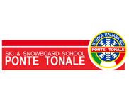 Snowboar school